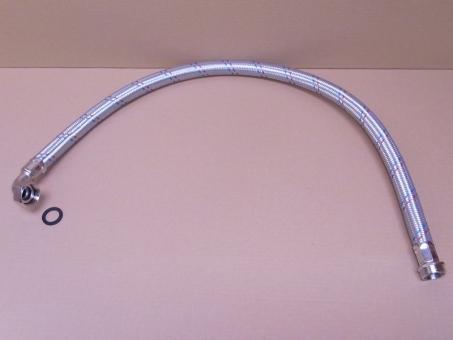 Flexschlauch 80 cm