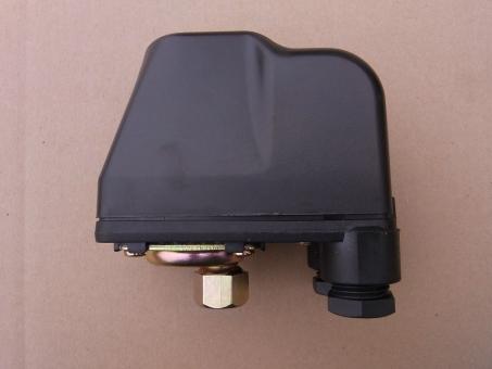 Druckschalter für Pumpen SK 9