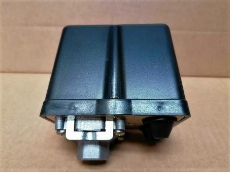 Druckschalter SK 9 PM 5 2-11